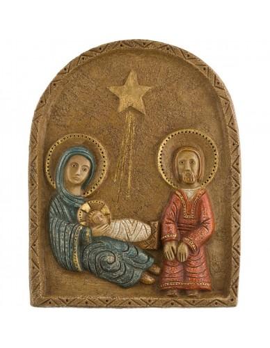 Natividad 1632