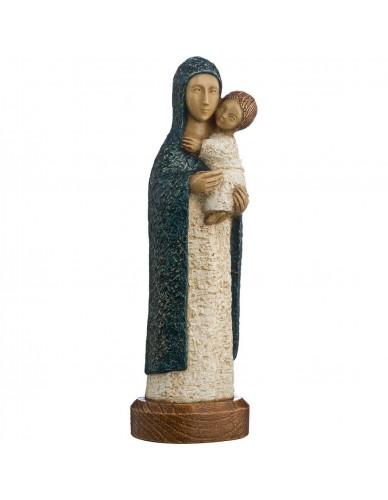 Virgen Eleousa 1411