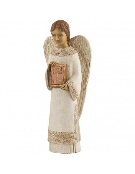 ANGEL 1315