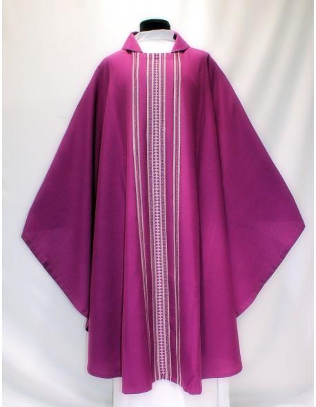 Casulla Vaticano I