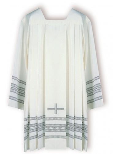 Roquete Vaticano I