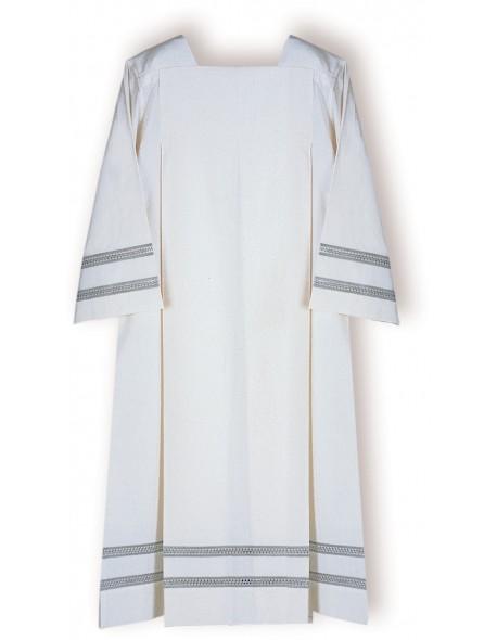 Alba Vaticano II